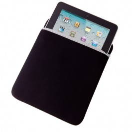 FUNDA IPAD ZOREK