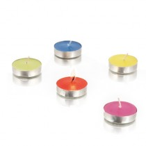 SET VELAS CERUM*