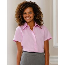 Camisa Ultimate mujer - Russell