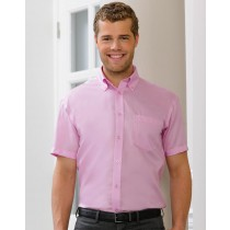 Camisa Ultimate hombre - Russell