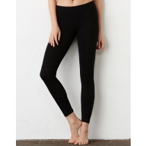 Leggings algodón-spandex - Bella