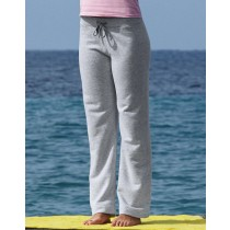 Pantalón Jog Lady-Fit mujer - Fruit of the Loom
