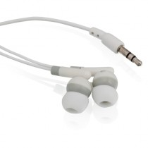 AURICULARES CORT