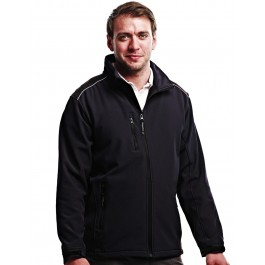 Softshell laboral Sandstorm - Regatta