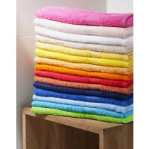 Toalla de playa - Towels by Jassz