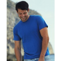 Camiseta Original 145 gr - Fruit of the Loom