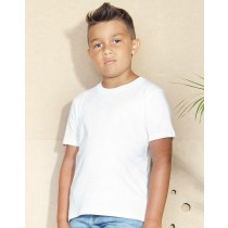 Camiseta Super Soft niño - Humbugz