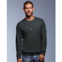 Sudadera French Terry hombre - Anvil