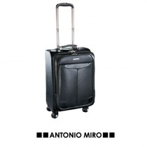 TROLLEY SANDLEY -ANTONIO MIRO-