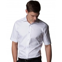 Camisa Oxford Superior Premium - Kustom Kit