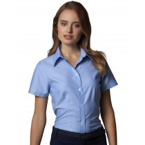Blusa Oxford Workwear - Kustom Kit